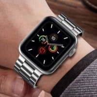 applr-watch-bands