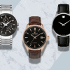 watches-under-500